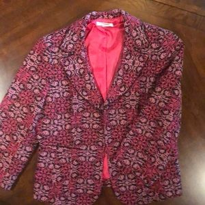 Great Talbots Blazer for office or evening